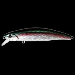 デュオ(DUO) タイドミノー 90S D213(オーシャンベイト)【釣具のポイント】