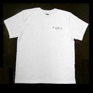 【児島玲子デザイン】災害復興支援Tシャツ L【釣具のポイント】