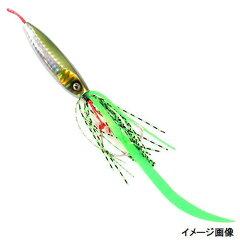 釣具のポイントはおかげさまで創業64年。2013年度「九州・沖縄エリア賞」を受賞しました!海士...