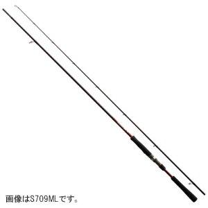 シマノ(SHIMANO) セフィア BB R S800ML