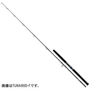 釣具のポイントはおかげさまで創業64年。2013年度「九州・沖縄エリア賞」を受賞しました! ★全...