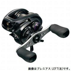 シマノ(SHIMANO) 14ブレニアス LEFT【smtb-ms】【釣具のポイント】