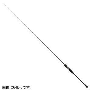 ダイワ(Daiwa) ブラストBJ 64B−4【smtb-ms】【釣具のポイント】