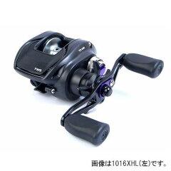 ダイワ(Daiwa) T3 MX 1016XHL 左ハンドル【smtb-ms】【釣具のポイント】