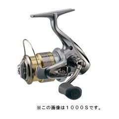 シマノ(SHIMANO) 10 ナスキー(NASCI) C2000S