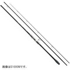 シマノ(SHIMANO) AR−C タイプVR S1000M【smtb-ms】【釣具のポイント】
