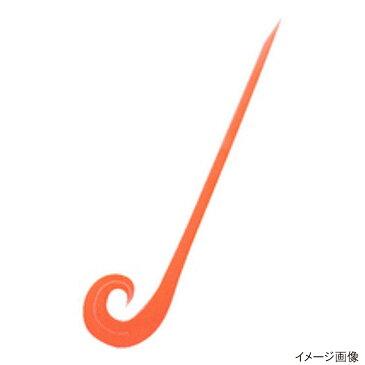 無双真鯛フリースライド カスタムシリコンネクタイ ツインカーリー SE132 16(コイオレ)【ゆうパケット】