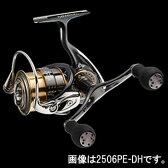 ダイワ(Daiwa) イグジスト 2506PE−DH