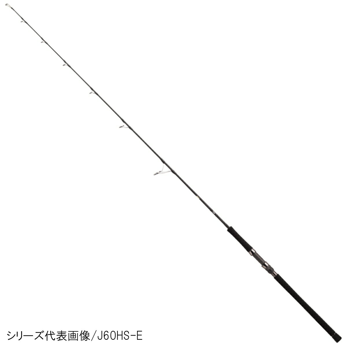 fishing tackle point | rakuten global market: daiwa (daiwa, Reel Combo