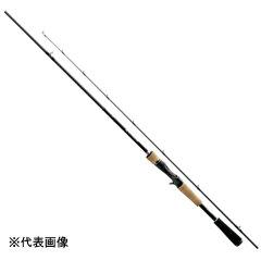 シマノ(SHIMANO) エクスプライド ベイト 1610M−2【smtb-ms】【釣具のポイント】
