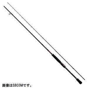 エントリーでポイント最大19倍!シマノ(SHIMANO) セフィアCI4+ S806L