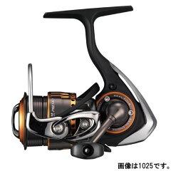 ダイワ(Daiwa) プレッソ 1025【釣具のポイント】