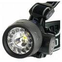 エントリーでポイント最大15倍!タカミヤ(TAKAMIYA) LEDヘッドライト JL-1091