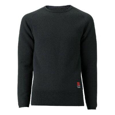 (ID:0039)シマノ(SHIMANO) ブレスハイパー+℃ バルキーアンダーシャツ(超極厚タイプ) IN...