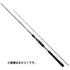 シマノ(SHIMANO) メタルブロウ B631【smtb-ms】【釣具のポイント】