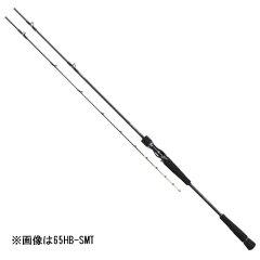 ダイワ(Daiwa) ソルティガ BJ AGS 65HB−SMT【smtb-ms】