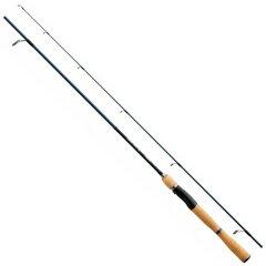 シマノ(SHIMANO) バスワン R スピニング 266ML−2【釣具のポイント】