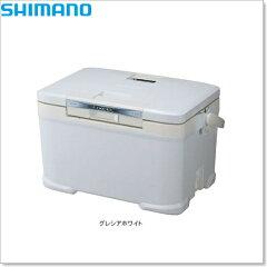 歳末ビッグセール第5弾開催中!シマノ(SHIMANO) フィクセル・リミテッド 300 HF−030F グレ...