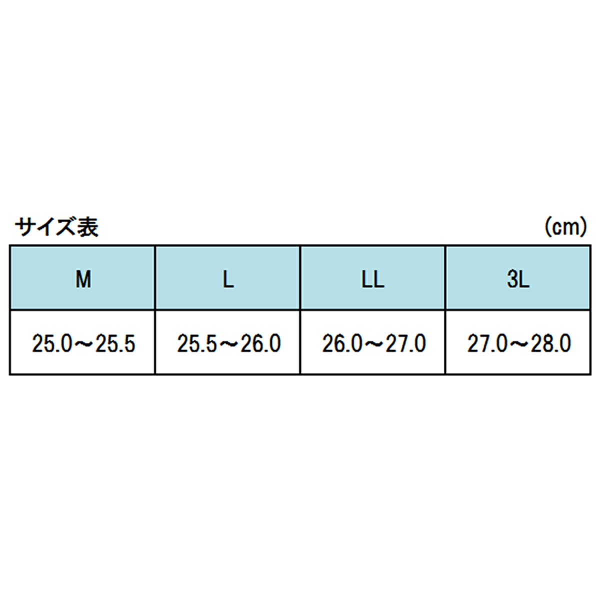 X'SELL(エクセル)『鮎タビ(フェルトスパイクソール)(FP-5750)』
