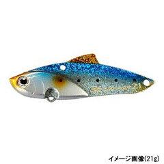 シマノ(SHIMANO) エクスセンスTGサルベージXO318M 21T【釣具のポイント】【RCP】