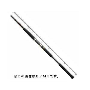 ダイワ(Daiwa) JIG CASTER(ジグキャスター) 87MH