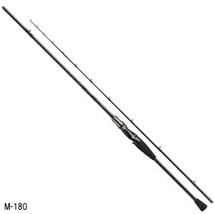 ダイワ(Daiwa) カワハギ X MH−180