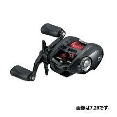【2月入荷予定/予約受付中】ダイワ(Daiwa) アルファスエア 7.2L