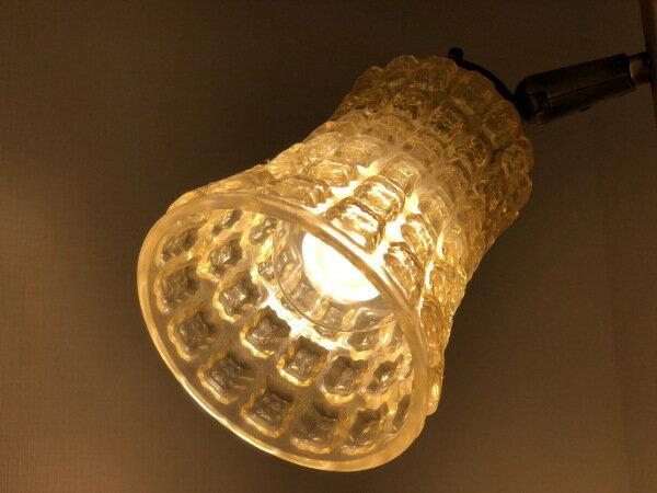 シーリングランプAMARETTOアマレット3灯シーリングライトガラスランプ天井照明レトロリビングダイニングカフェインダストリアルおしゃれブルックリン西海岸ARTWORKSTUDIOアートワークスタジオ