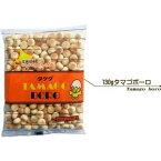 竹田製菓 タマゴボーロ 130g×10入