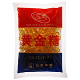 黄金糖 黄金糖 1kg×1袋から