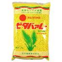 日本精麦 ビタバァレー 1kg×5入