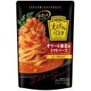 ハインツ日本 オマール海老のトマトソーススープ仕立て 180g×10入...
