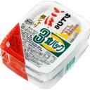 サトウ食品 銀シャリ 200g×3×12入