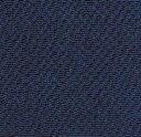 正絹ちりめん無地風呂敷(ふろしき)5種45cm テツ中巾 6号