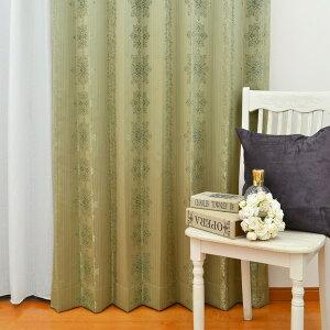 online store 078f3 b9c57 和室|カーテン 通販・価格比較 - 価格.com
