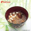 【ポンポリース】ワンコのすき焼き /犬 小型犬 猫 レトルト 国産 おやつ