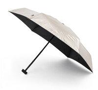 EuroSCHIRM(ユーロシルム)MiniumbrellaCamoミニアンブレラカモ折り畳み傘アンブレラ