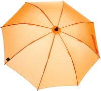 (ユーロシルム)EuroSCHIRMSwingliteflexアンブレラ001オレンジ