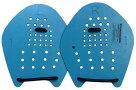 【水泳練習用具】Strokemakersストロークメーカー1サイズ(19×18cm)12〜14才