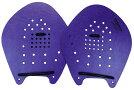 ストロークメーカー水泳パドルStrokemakers4サイズ(23×22cm)/水泳練習用具スイミングパドルストロークメイカースイムトレーニング水かき競泳レディースメンズ男子女子水着