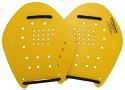 【水泳練習用具】Strokemakersストロークメーカー2サイズ(21×20cm)15〜18才