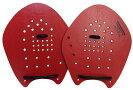 ストロークメーカー水泳パドルStrokemakers3サイズ(22×21cm)/水泳練習用具スイミングパドルストロークメイカースイムトレーニング水かき競泳レディースメンズ男子女子水着