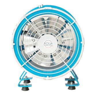 軸向流動型風機機空燃比 08 壓縮空氣篩檢程式潤滑劑,02P05Nov16