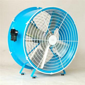 軸向流動型風機機空燃比 24 壓縮空氣篩檢程式潤滑劑,02P03Dec16