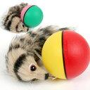 じゃれっこモーラー 犬 ドッグ おもちゃ 玩具 動くおもちゃ 動画