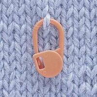 【編物用品】クロバー編物用品・段数マーカー【毛糸・手芸・編物・手編み】【クロバー】【毛糸】