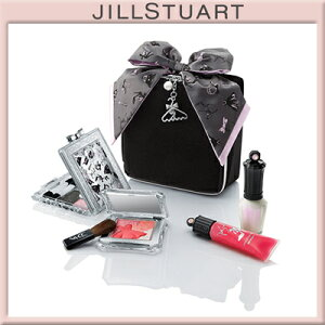 【送料無料】JILL STUART ジル スチュアート デスティニークローゼット コレクション2015 限定...