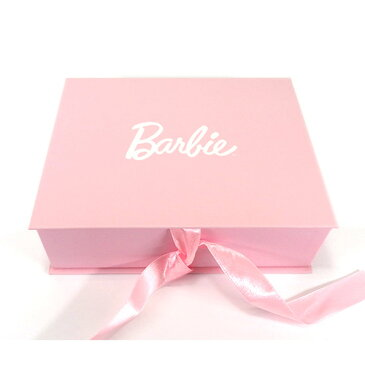 バービー Barbie シルクスカーフ ドリームドール 11607 Barbie シルク 絹 布 スカーフ シルク インポート メール便不可