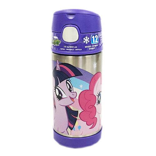 水筒・コップ, 子供用水筒・マグボトル  12547 THERMOS My Little Pony MLP