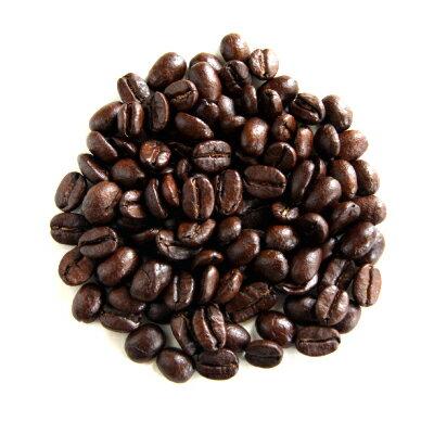 コーヒー豆 エメラルドマウンテン 200g